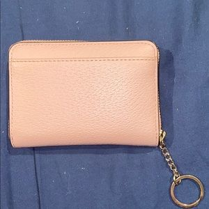 kate spade Accessories - Kate Spade Small wallet